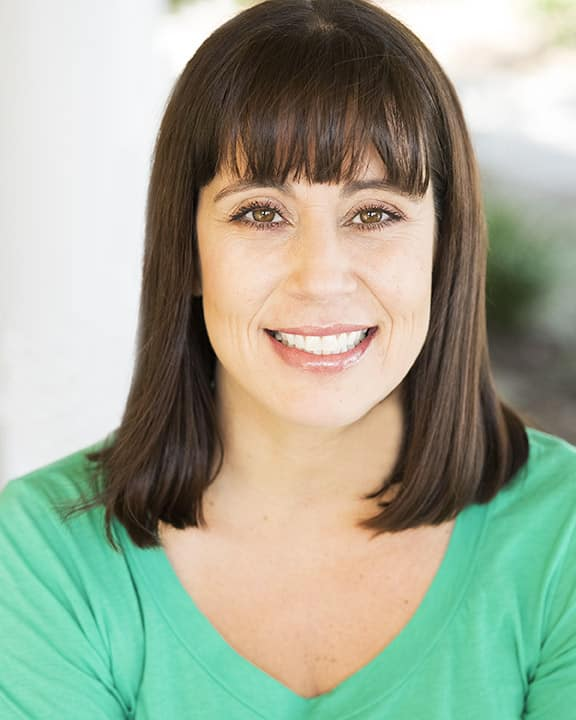 Heather Bryan, PTA, LMT