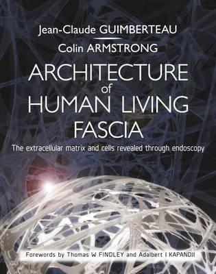 The book of Fascia