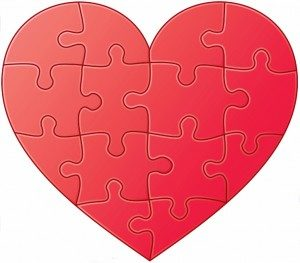 heart-puzzle-300x263
