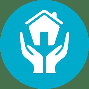 Mobile Myofascial Release Advantages