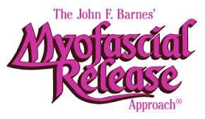 John F. Barnes's Myofascial Release Approach