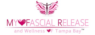 Myofascial  Release and Wellness of Tampa Bay