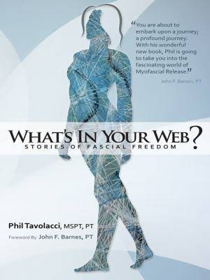 What's in Your Web